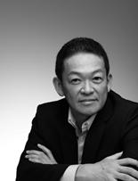 Sumito Takashina