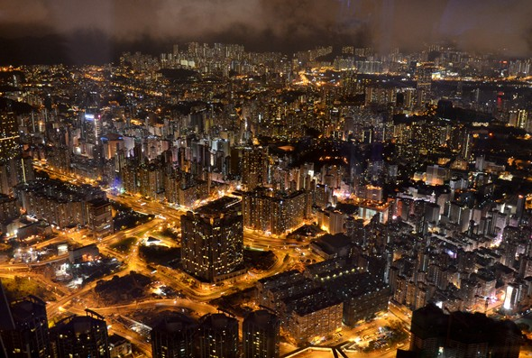 Hongkong01