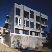 SOLA HOUSE001